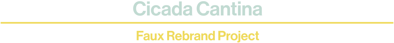 website-title_cicada