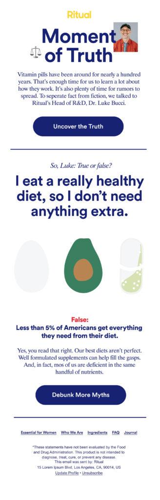 rit-vitaminmyths-5