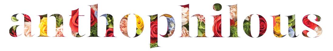 antophilous-logo