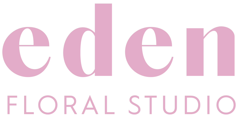 eden-logo_orchid