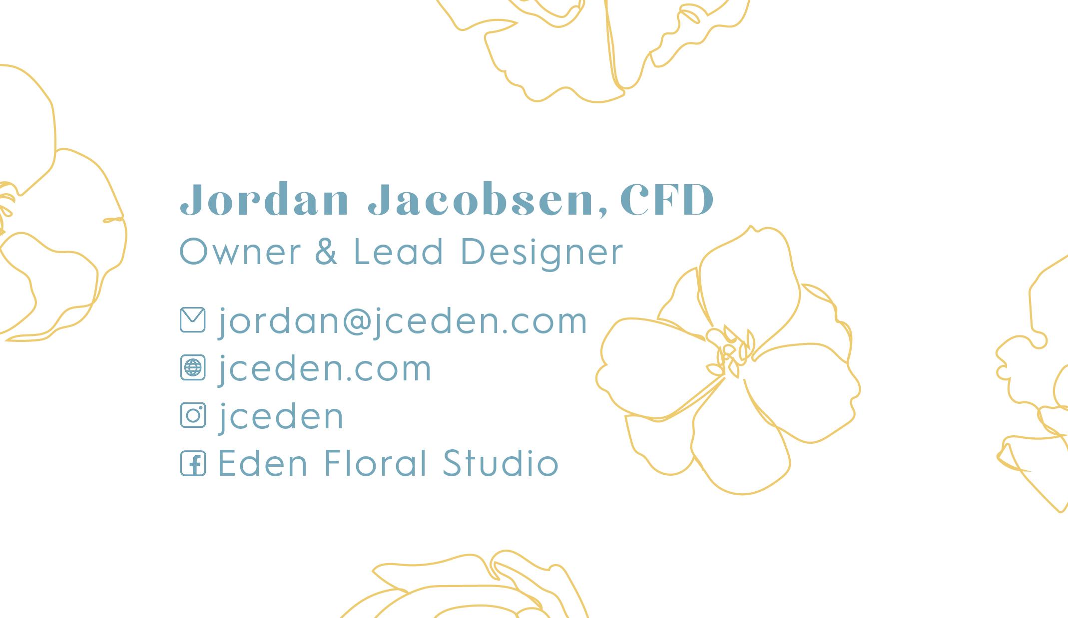 eden_business-card_final2